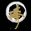 zhen_logo